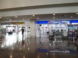 naia terminal 1 floor plan a photo tour of the improved naia terminal 3 philippine flight