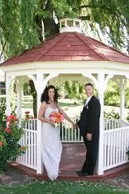 november 2010 weddings at poco diablo resort sedona arizona