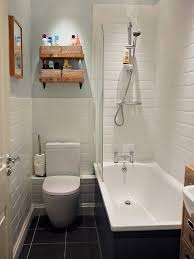Ideas For Small Bathrooms Uk How Can I Make My Small Bathroom Look Bigger