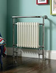 product catalogue for individual decorative radiators zehnder