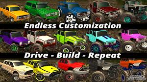 when is the monster truck show 2014 gigabit off road android apps on google play