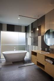 Interior Bathroom Ideas 350 Best Bath Brilliance Images On Pinterest Room Home And