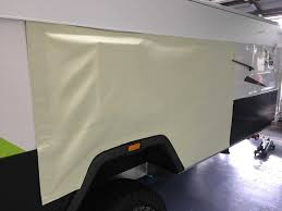 Do It Yourself Awning Awning Youtube Have It In The Shade With Right Window S Diy Have