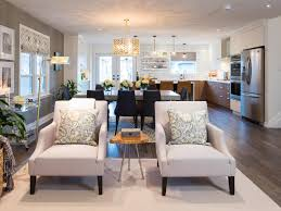 Home Design And Remodeling Show 2016 by Property Brothers Hgtv