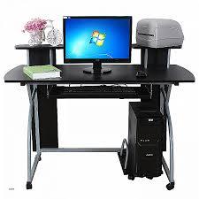 ordinateur de bureau jeux ordinateur de bureau pour jeux fresh songmics bureau informatique