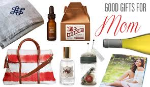 christmas gifts for mothers gift guide gifts for goodlifer