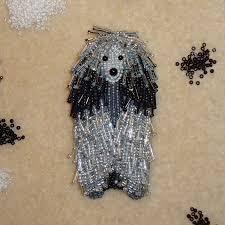 beadwork u2013 adventures in bead embroidery