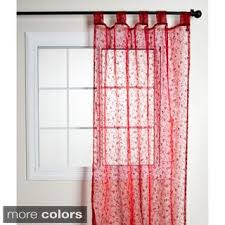 Tab Top Sheer Curtain Panels 151 Best Curtains With Wow Images On Pinterest Curtains Curtain