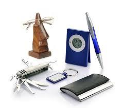 Modern Desk Accessories Set by Jumeira Media Desktop Items Eco Friendly
