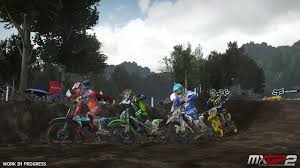 mxgp2 download