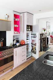 Bespoke Kitchens Ideas by 11 Best Roundhouse Hobs U0026 Hoods Images On Pinterest Bespoke