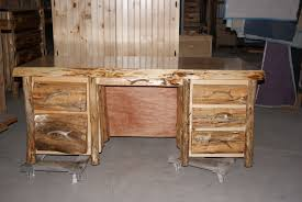 north woods rustic furniture for all of your home decor needs