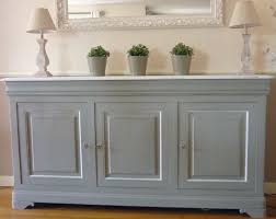customiser un bureau en bois relooking meuble louis philippe avant apres cultura pour mes