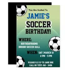 sports themed birthday invitations ideas free printable baseball