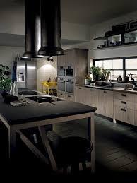 scavolini kitchens kitchen scavolini kitchens chicago las vegas malta nyc kitchen