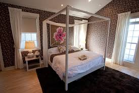Extreme Home Makeover Bedrooms 10 Easy Bedroom Makeover Ideas Dengarden