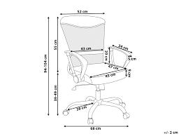 bureau equipement chaise chaise de bureau siège de bureau equipement de bureau