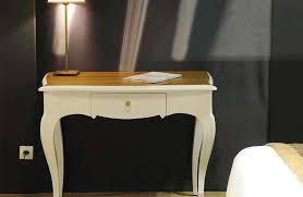 collinet sieges collinet sièges mobilier pour restaurants hôtels
