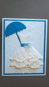 bridal cards best 25 bridal shower cards ideas on card