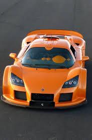 barbie corvette vintage best 25 sports car list ideas on pinterest sports cars list of