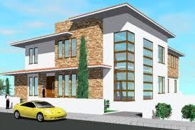 15 modern mediterranean home design modern duplex house design