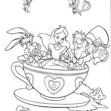 haunted castle halloween coloring download u0026 print