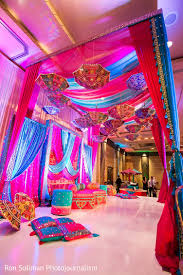 Indian Wedding Reception Themes by Best 28 Images Indian Wedding Reception Themes Splendid Indian