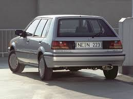 nissan sunny 1990 jdm 1986 nissan sunny 1 0 related infomation specifications weili