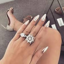 25 new years nail art designs 2017 renystyles nail art