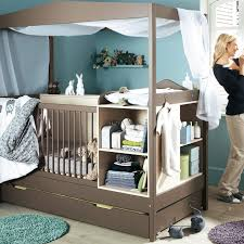 Nursery Decor Ideas For Baby Boy Baby Room Ideas 18 Interior Design Architecture And Furniture