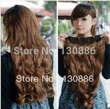 hair extensions styles wig hair picture more detailed picture about curly hair