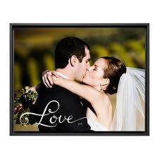 Wedding Gift Amount Per Person Your Guide To Wedding Gift Etiquette How Much To Spend Shutterfly