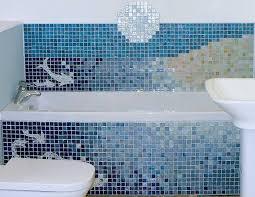 bathroom outstanding mosaic bathroom ideas mosaic bathroom sinks