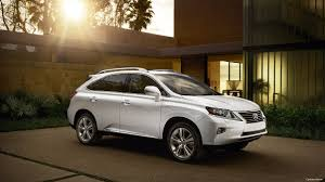 lexus rx 450h software update lexus connected services u2013 north park lexus at dominion blog