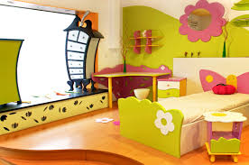 Bedroom Design Creator Baby Room Decoration Decorating Rukle Bedroom Designs For Teenage