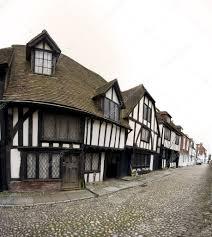 england tudor homes historic tudor house plans valine