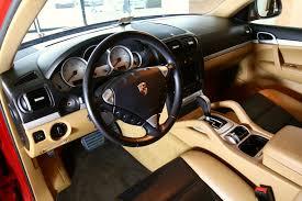 2006 porsche cayenne s titanium edition 2006 porsche cayenne s titanium edition stock 7nc014376b for