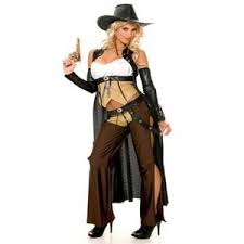 Halloween Costume Cowgirl Wild West Polyvore