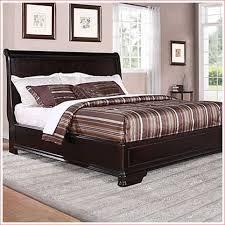 king size platform bed frame on ikea bed frame for elegant queen