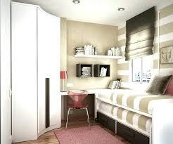 chambre bébé petit espace chambre bebe petit espace deco chambre petit espace chambre dacco