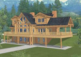 Log Cabin Home Decor Home Decor View Decorating A Log Cabin Home Good Home Design