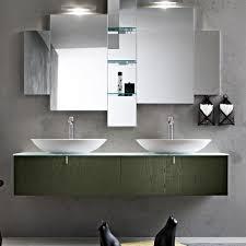 bagno arredo prezzi gallery of awesome lavandini bagno prezzi ideas bagni doppio