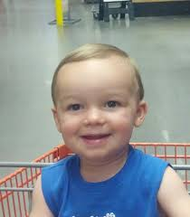 boy hair cut for grandma 9 best haircuts for boys images on pinterest baby boy style