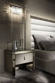 best 25 contemporary bedside tables ideas on pinterest modern