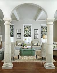 2014 Home Decor Trends New Home Decor Trends Marceladick Com