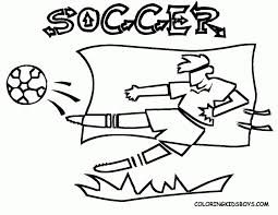 kids coloring page for spain coloring home