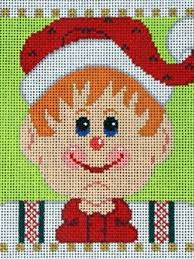 christmas needlepoint christmas needlepoint canvas page 6 of 9 canvases be