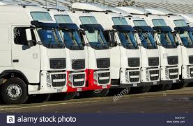 volvo trucks south africa volvo stock photos u0026 volvo stock images alamy