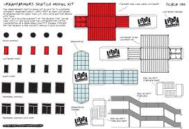 architectural layouts the wonderful garden design layouts gallery 1466 innovative best