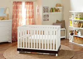 How To Convert Graco Crib Into Toddler Bed by Graco Maddox 4 In 1 Convertible Crib Walmart Canada